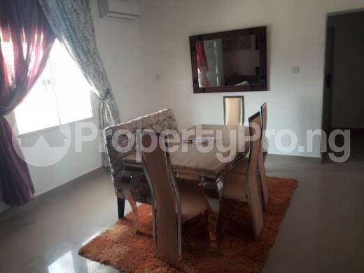 3 bedroom Block of Flat for rent - Nbora Abuja - 6