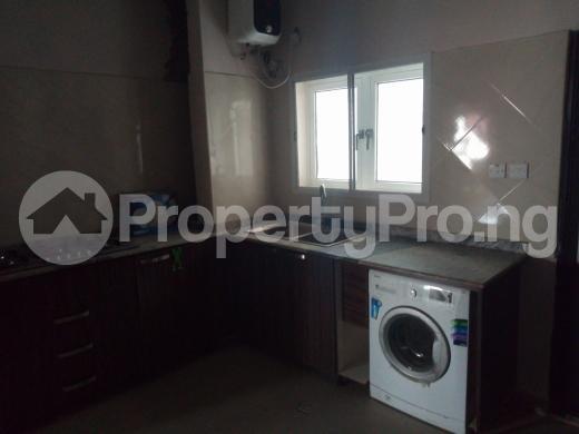 3 bedroom Block of Flat for rent - Nbora Abuja - 14