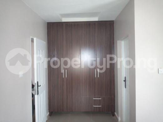 3 bedroom Block of Flat for rent - Nbora Abuja - 7
