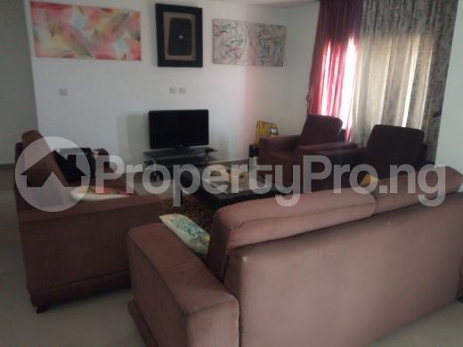 3 bedroom Block of Flat for rent - Nbora Abuja - 2