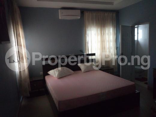 3 bedroom Block of Flat for rent - Nbora Abuja - 12