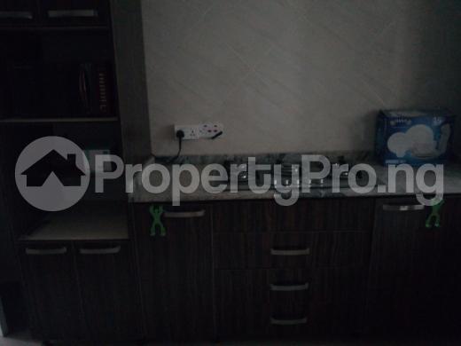 3 bedroom Block of Flat for rent - Nbora Abuja - 13
