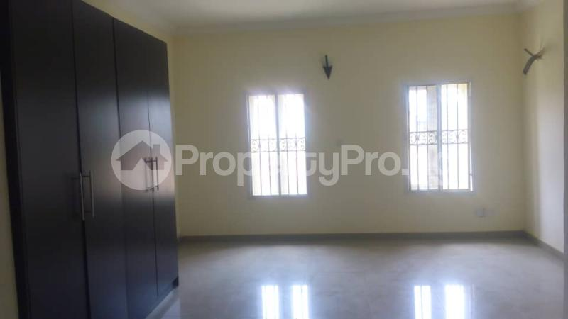 3 bedroom Shared Apartment Flat / Apartment for rent Mende  Mende Maryland Lagos - 4