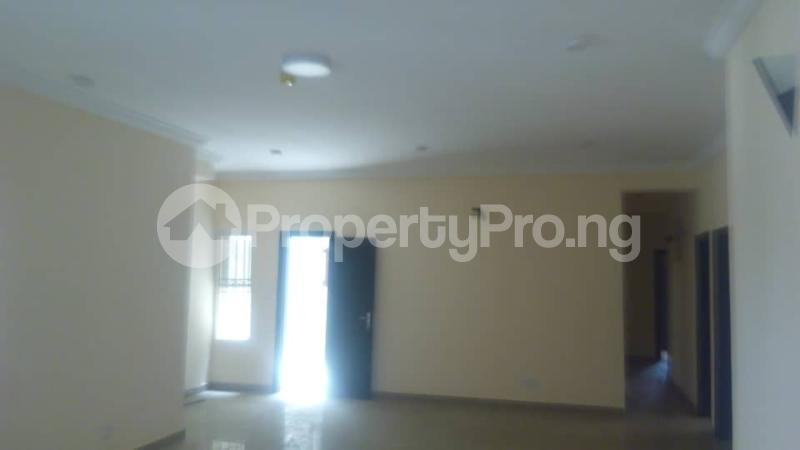 3 bedroom Shared Apartment Flat / Apartment for rent Mende  Mende Maryland Lagos - 7