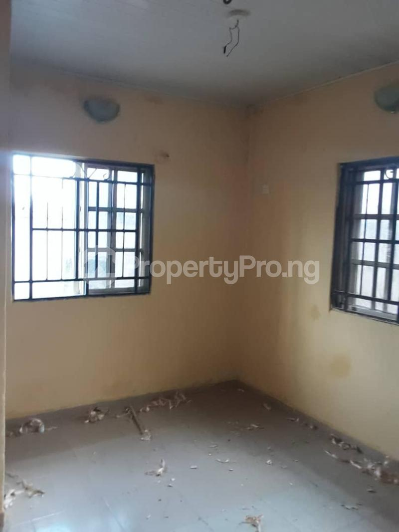Blocks of Flats House for rent  Baba'disa town, Ibeju-Lekki Local Government area. Ibeju-Lekki Lagos - 1