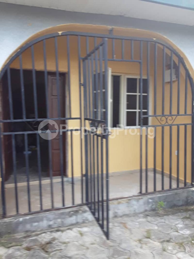 Blocks of Flats House for rent  Baba'disa town, Ibeju-Lekki Local Government area. Ibeju-Lekki Lagos - 0