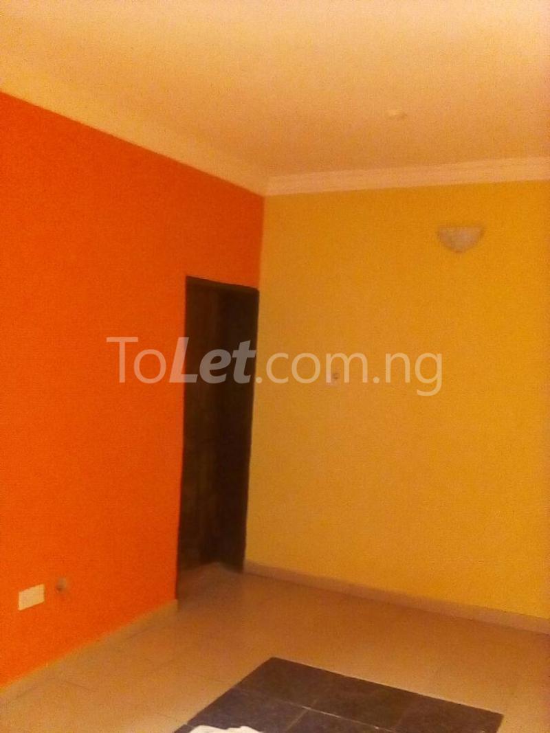 1 bedroom mini flat  Self Contain Flat / Apartment for rent Kola Abule Egba Abule Egba Lagos - 4