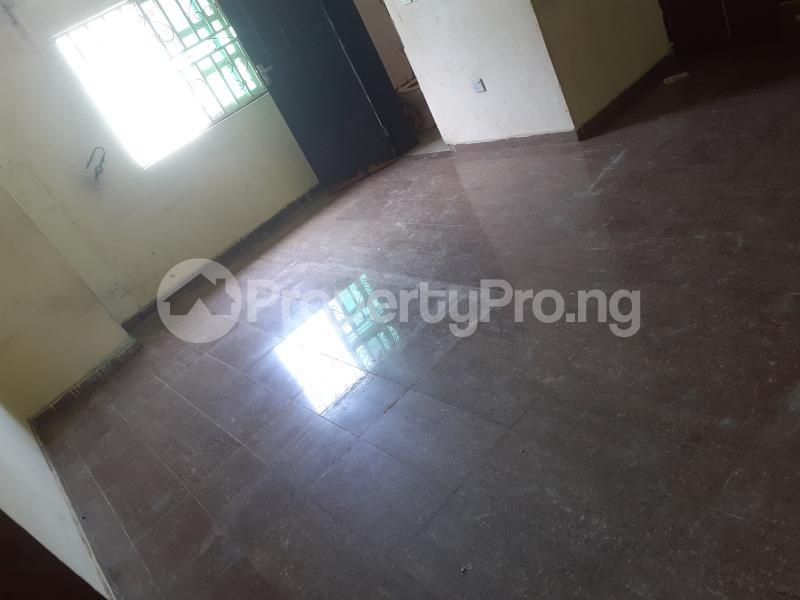 3 bedroom Flat / Apartment for rent Gwarinpa  Gwarinpa Abuja - 8