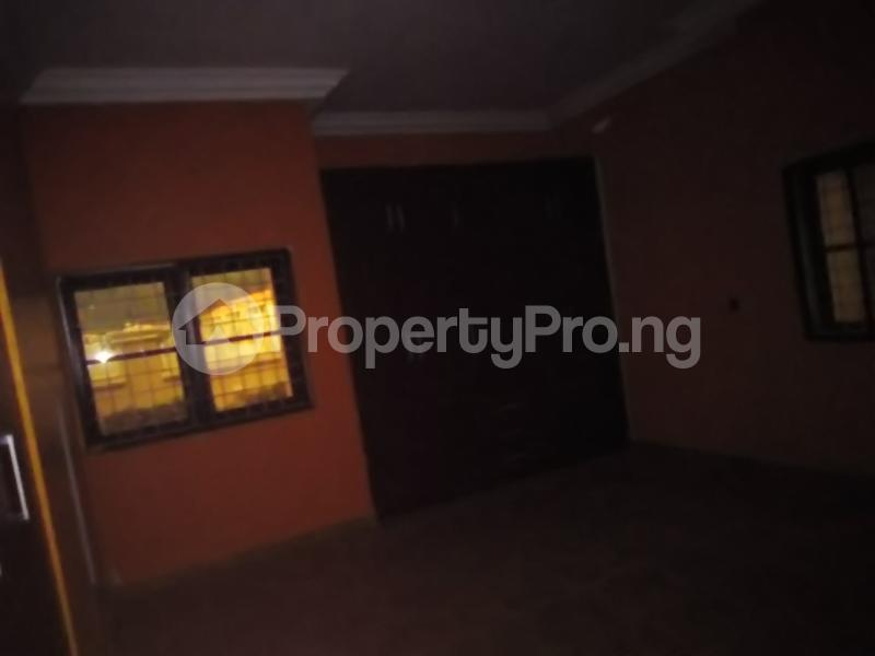 3 bedroom Flat / Apartment for rent Katampe extension  Katampe Ext Abuja - 7