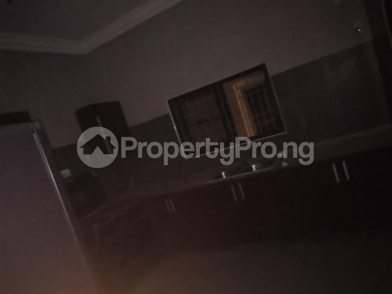 3 bedroom Flat / Apartment for rent Katampe extension  Katampe Ext Abuja - 1