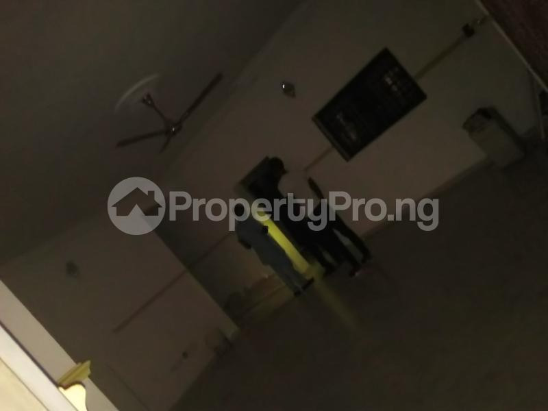 3 bedroom Flat / Apartment for rent Katampe extension  Katampe Ext Abuja - 9