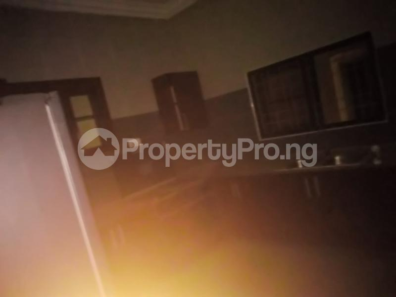 3 bedroom Flat / Apartment for rent Katampe extension  Katampe Ext Abuja - 10