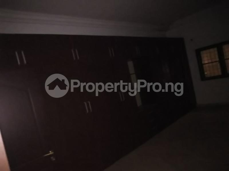 3 bedroom Flat / Apartment for rent Katampe extension  Katampe Ext Abuja - 6