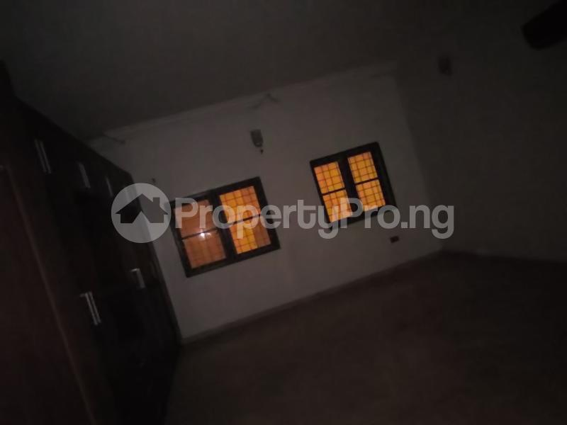3 bedroom Flat / Apartment for rent Katampe extension  Katampe Ext Abuja - 8