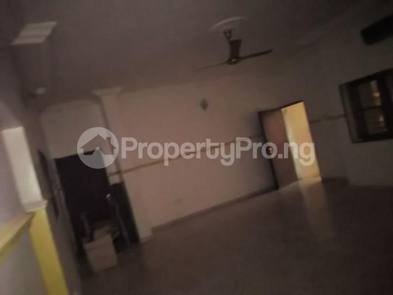 3 bedroom Flat / Apartment for rent Katampe extension  Katampe Ext Abuja - 2