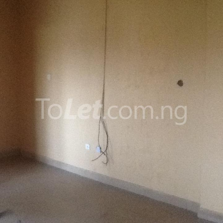 4 bedroom House for rent Basheer Shittu road Magodo  Magodo Kosofe/Ikosi Lagos - 1