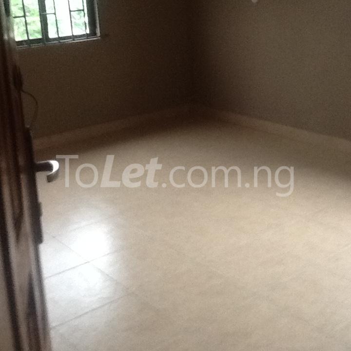 4 bedroom House for rent Basheer Shittu road Magodo  Magodo Kosofe/Ikosi Lagos - 2