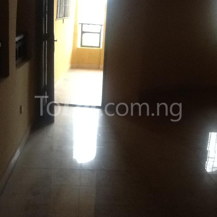 4 bedroom House for rent Basheer Shittu road Magodo  Magodo Kosofe/Ikosi Lagos - 4