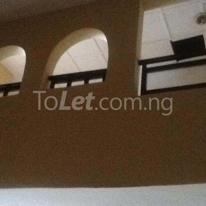 4 bedroom House for rent Basheer Shittu road Magodo  Magodo Kosofe/Ikosi Lagos - 8