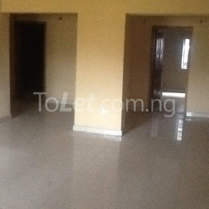 4 bedroom House for rent Basheer Shittu road Magodo  Magodo Kosofe/Ikosi Lagos - 5