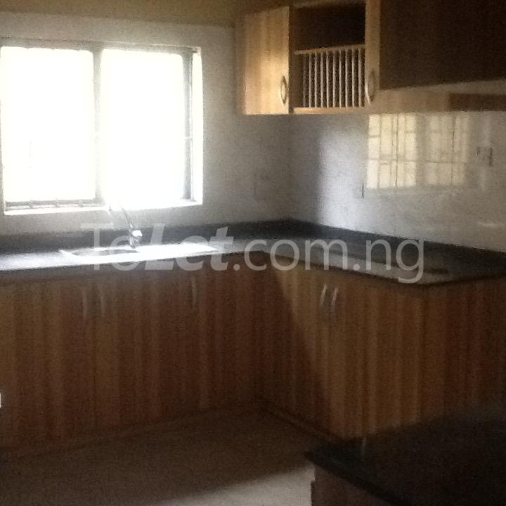 4 bedroom House for rent Basheer Shittu road Magodo  Magodo Kosofe/Ikosi Lagos - 10