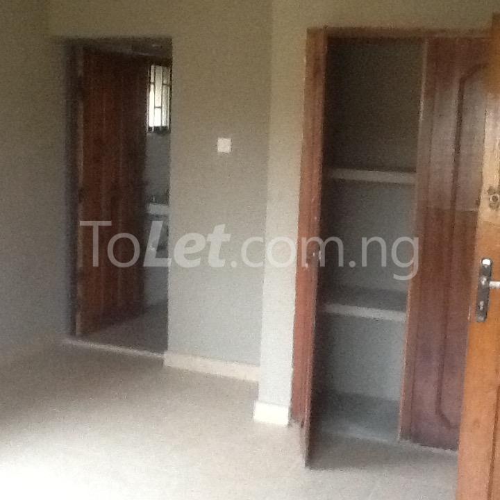 4 bedroom House for rent Basheer Shittu road Magodo  Magodo Kosofe/Ikosi Lagos - 6