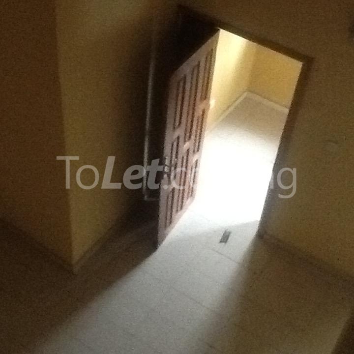 4 bedroom House for rent Basheer Shittu road Magodo  Magodo Kosofe/Ikosi Lagos - 3
