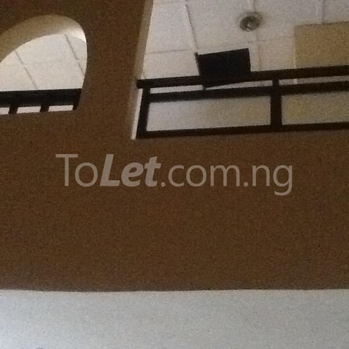 4 bedroom House for rent Basheer Shittu road Magodo  Magodo Kosofe/Ikosi Lagos - 9
