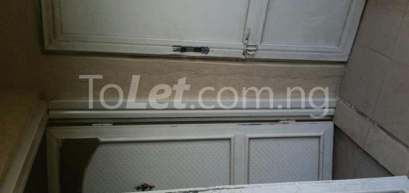 2 bedroom Flat / Apartment for rent Abule Iroko Ojokoro Abule Egba Lagos - 7