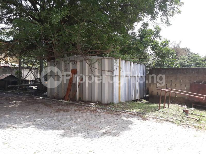 3 bedroom Flat / Apartment for sale --- Jabi Abuja - 2
