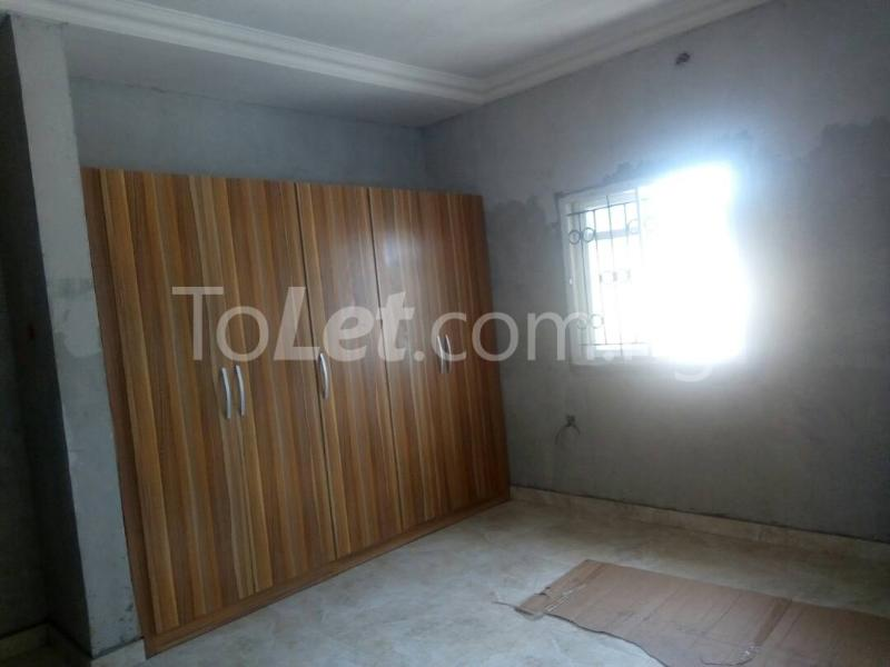 3 bedroom Flat / Apartment for rent chevy view Lekki Lagos - 2