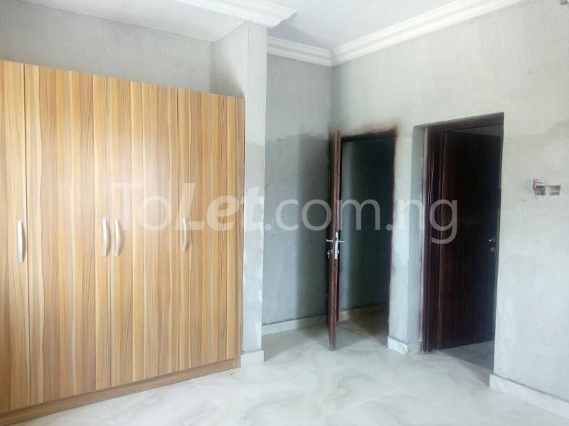 3 bedroom Flat / Apartment for rent chevy view Lekki Lagos - 3
