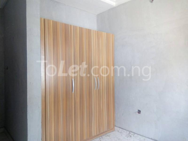 3 bedroom Flat / Apartment for rent chevy view Lekki Lagos - 4