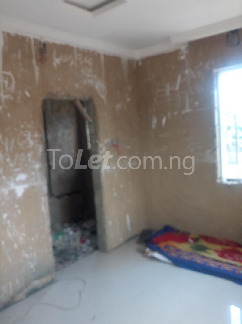 4 bedroom House for sale Off Ago palace way Ago palace Okota Lagos - 3