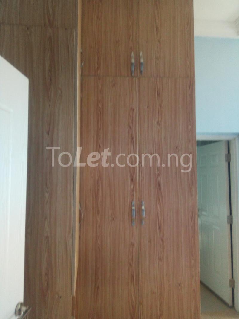4 bedroom House for sale Aerodrome Gra Samonda Ibadan Oyo - 9
