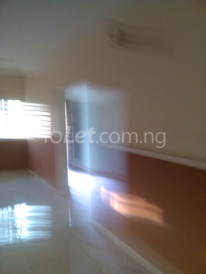 House for sale off alimosho road Iyana Ipaja Ipaja Lagos - 2