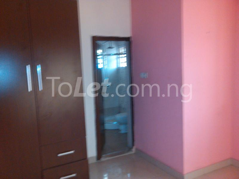 House for sale off alimosho road Iyana Ipaja Ipaja Lagos - 5