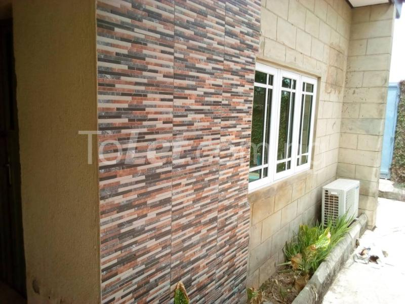 8 bedroom Flat / Apartment for sale Elephant gate, Oluyole estate Ibadan Oluyole Estate Ibadan Oyo - 1