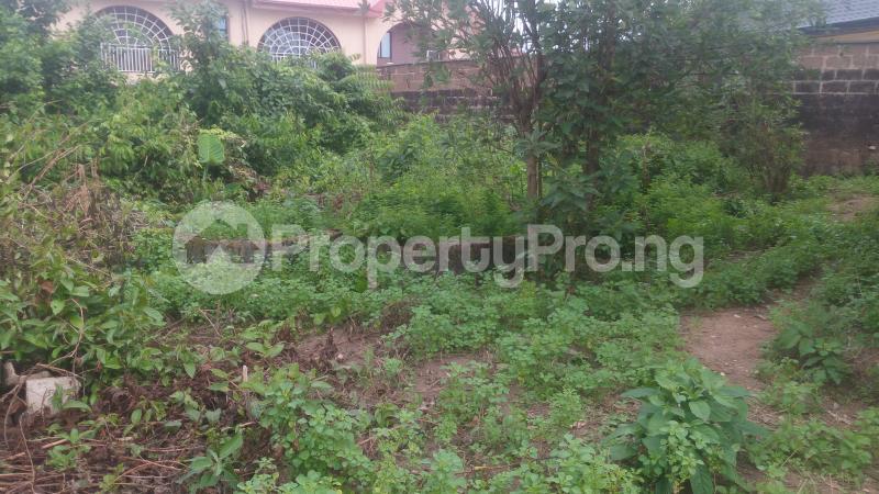 3 bedroom Terraced Bungalow House for sale Abbey tech off akala akala express Akala Express Ibadan Oyo - 2