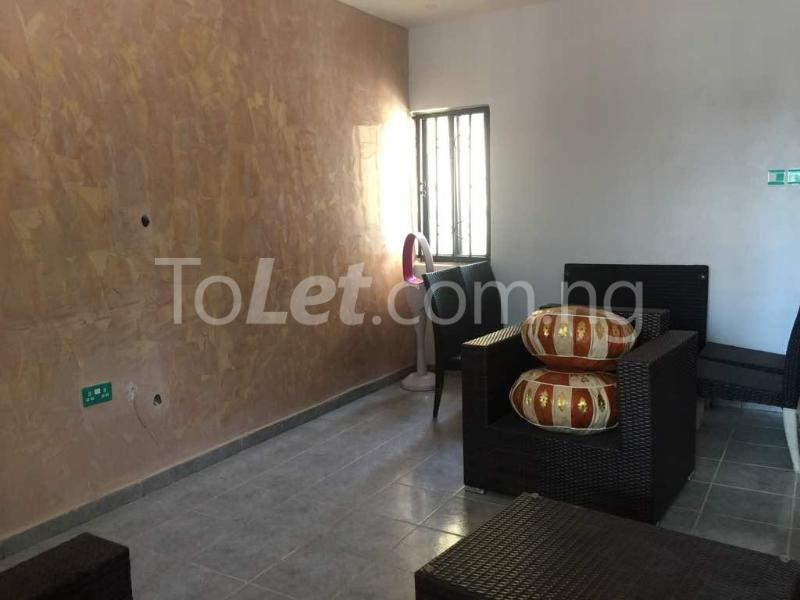 House for rent Suncity Estate Abuja - 1