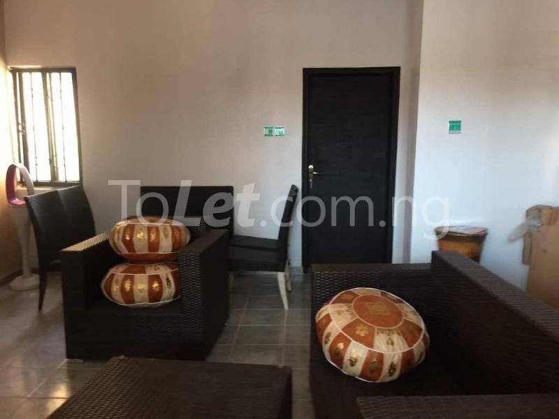 House for rent Suncity Estate Abuja - 2