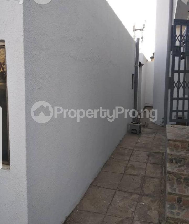 5 bedroom Semi Detached Duplex House for sale Lokogoma Abuja - 9
