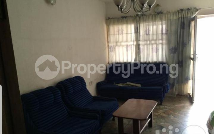 5 bedroom Semi Detached Duplex House for sale Lokogoma Abuja - 2