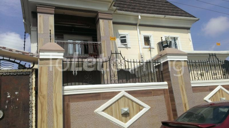 3 bedroom house for rent satellite town festac town amuwo odofin rh propertypro ng