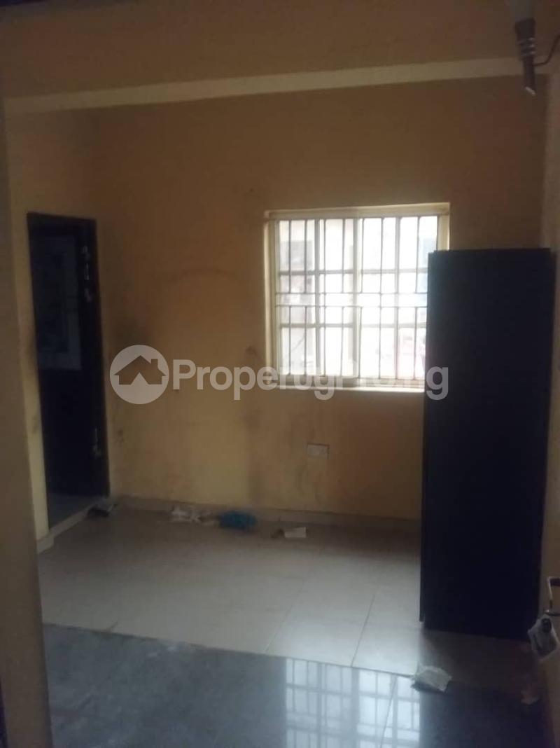 2 bedroom Flat / Apartment for rent Ologunfe Ibeju-Lekki Lagos - 8