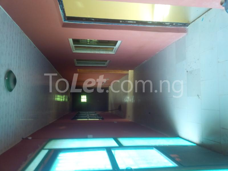 2 bedroom Flat / Apartment for sale Arch. Bishop John Edokpolo road, Off airport road  Oredo Edo - 1