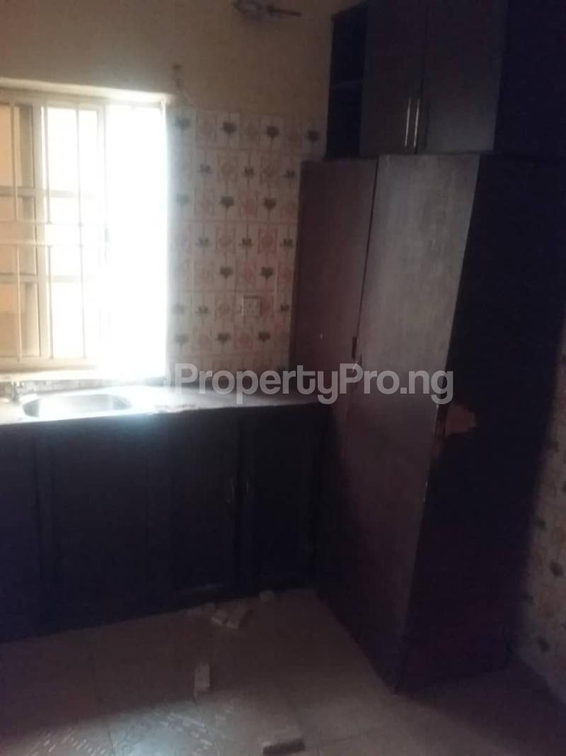 2 bedroom Flat / Apartment for rent Ologunfe Ibeju-Lekki Lagos - 5