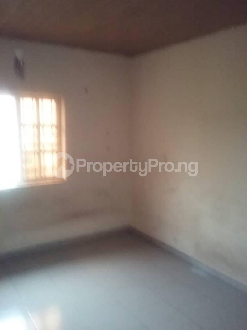 2 bedroom Flat / Apartment for rent Ologunfe Ibeju-Lekki Lagos - 1