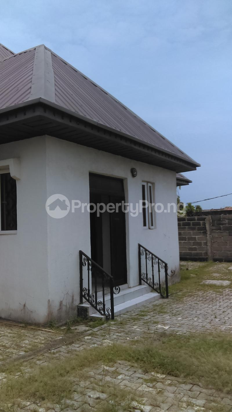 2 bedroom Flat / Apartment for rent harmony estate ...