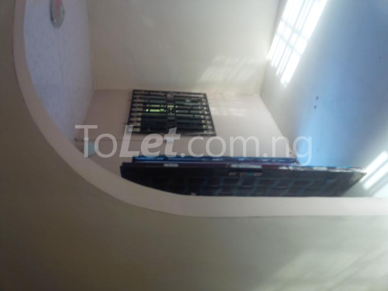 2 bedroom Flat / Apartment for sale Arch. Bishop John Edokpolo road, Off airport road  Oredo Edo - 2